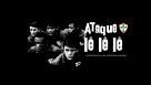 Ataque Iê Iê Iê – O quinteto da Lusa que rodou o mundo