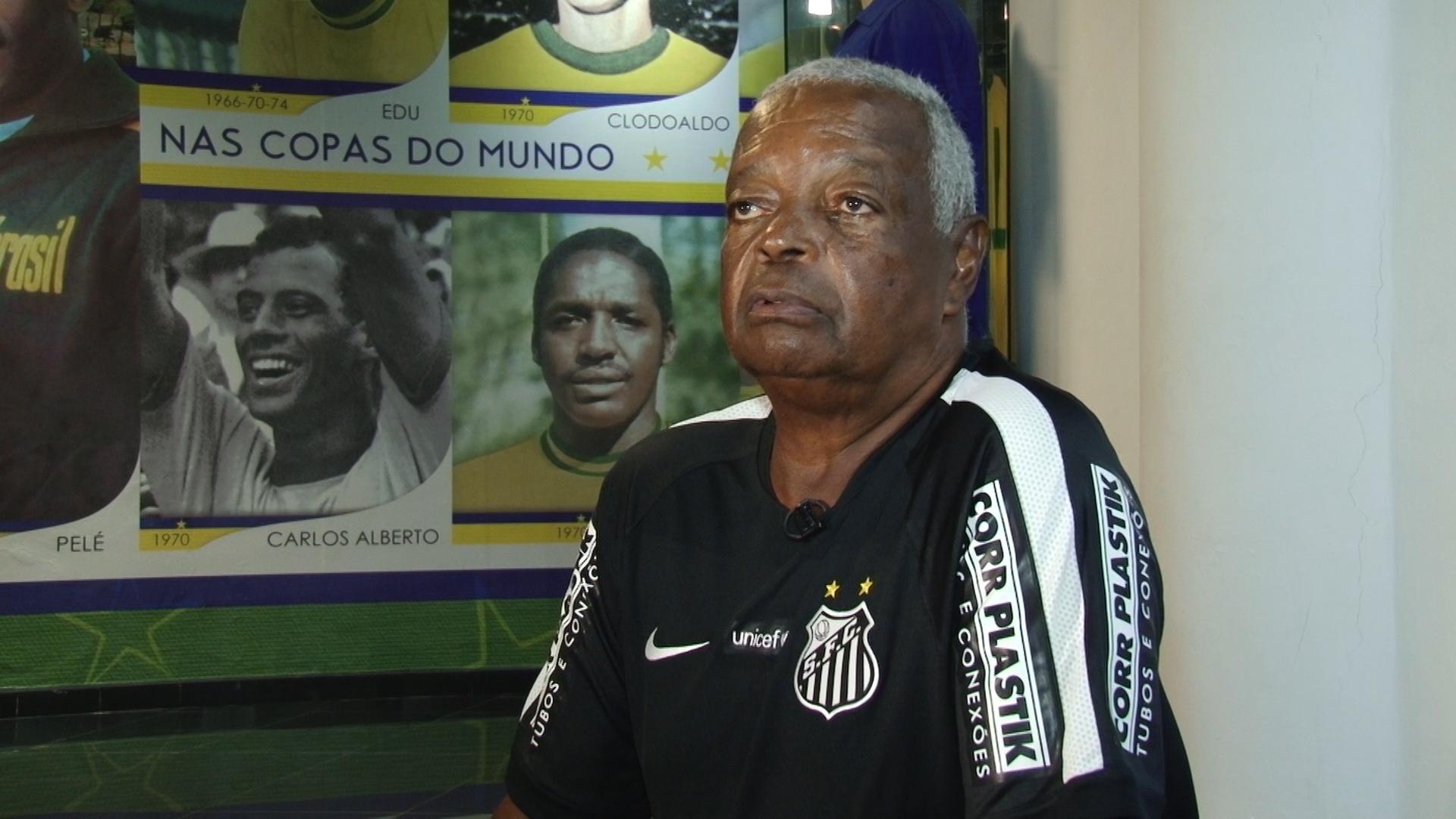 Santos Bicampeão Mundial