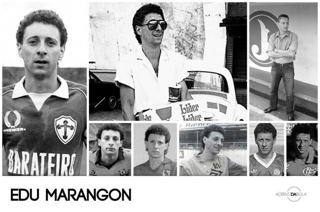 Edu Marangon