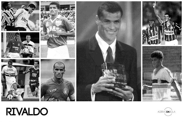Rivaldo Vitor Borba Ferreira – Rivaldo