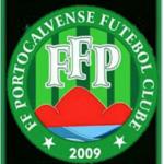 FF Sports Porto Calvense