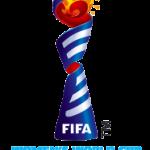 Copa do Mundo de Futebol Feminino de 2019