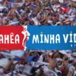 """Museu do Futebol exibe filme """"Bahêa, Minha Vida"""" pelas redes sociais"""